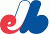 Montreal Expos logo