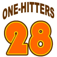 onehitters28