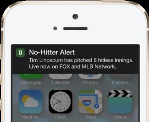 iphone_notifcation_half_size