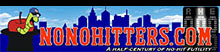 Mets nonohitters.com banner