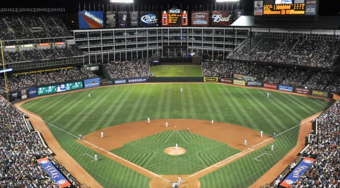 3572842966_448f415ee9_b_ballpark-at-arlington