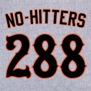 nohittersjersey288