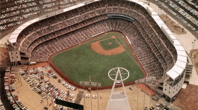 Baseball lost Bo Belinsky, 14 years ago today