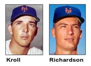 Spring Training no-hitters | Baseball no-hitters at
