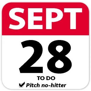 September-28cal