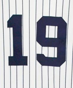 righetti19