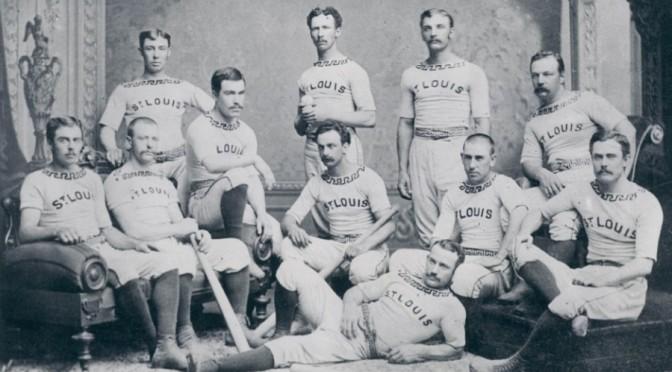 1876_St._Louis_Brown_Stockings