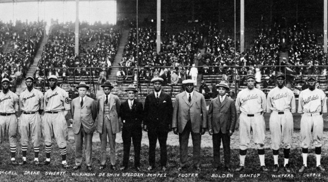 Grier throws baseball's first World Series no-hitter, 90 years ago today