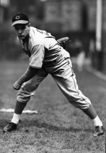 Johnny Vander Meer threw back-to-back no-hitters in 1938.