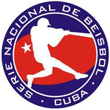 cubanational