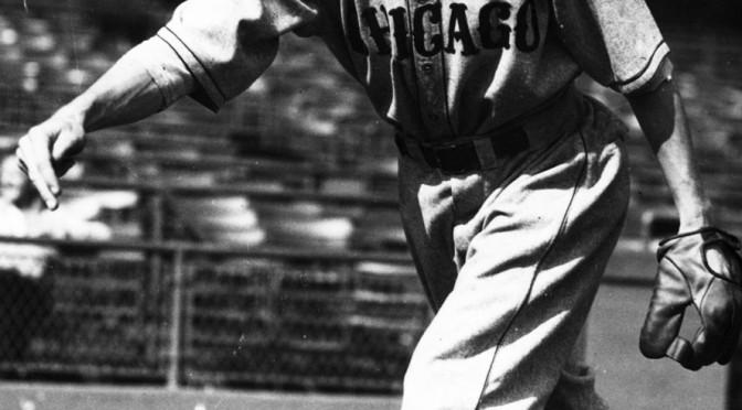 100th anniversary of 'Dutch' Leonard's Red Sox no-no