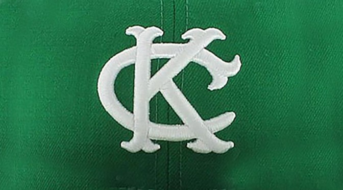 Only Kansas City A's no-no, 50 years ago today