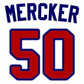 mercker50