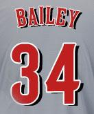 bailey34