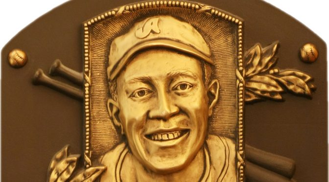 Happy 100th to Opening Day no-no thrower Leon Day