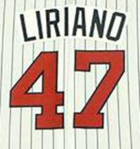 liriano47