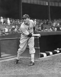 Image result for bill dietrich june 1, 1937 white sox