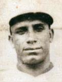 Bernardo Baró