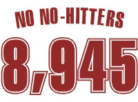 Phillies 8945 graphic