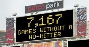 scoreboard7167