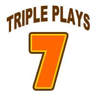 tripleplays7