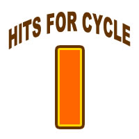 hitsforcycle1