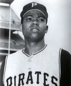 Dock Ellis (National Baseball Hall of Fame)