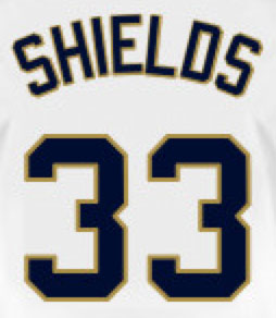shieldsback