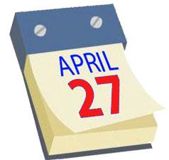 april27th
