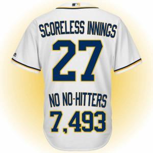 scoreless27