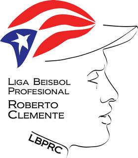LBPRC logo