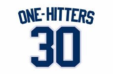 onehitters30