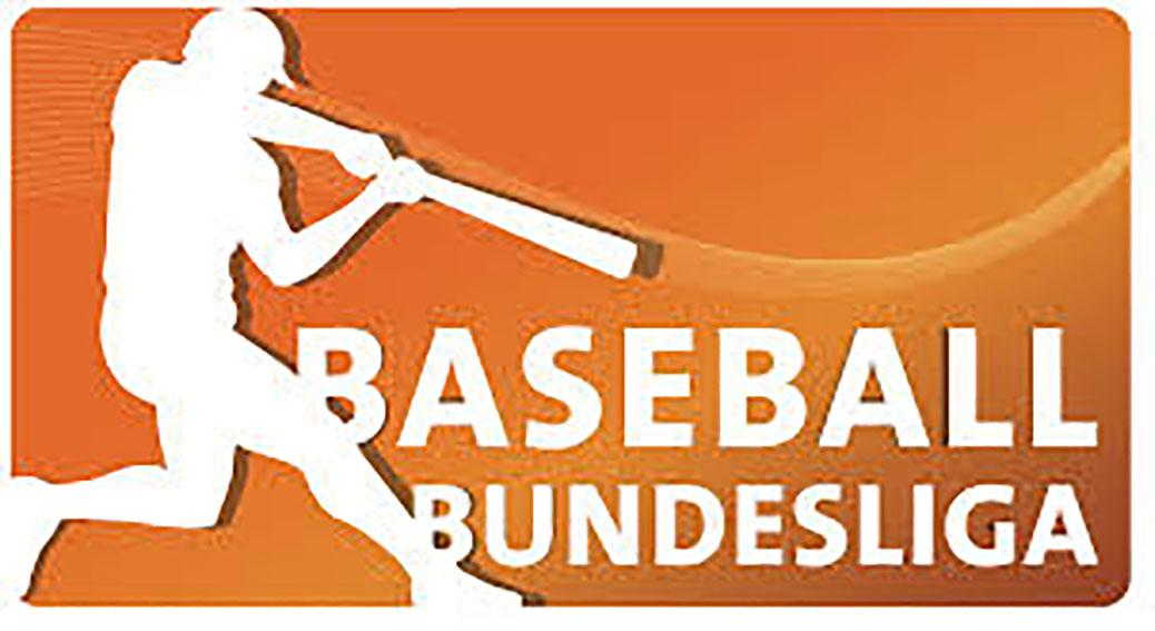 Afbeeldingsresultaat voor baseball bundesliga