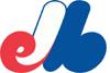 Expos logo